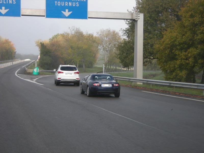 Sur les routes d'Europe j'ai vu ... - Page 26 Dscn9013
