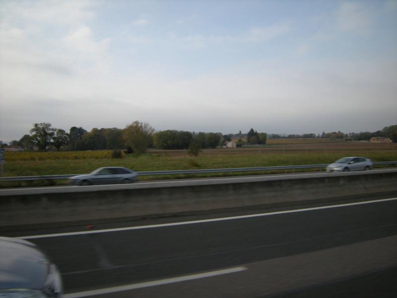 Sur les routes d'Europe j'ai vu ... - Page 26 Dscn9016