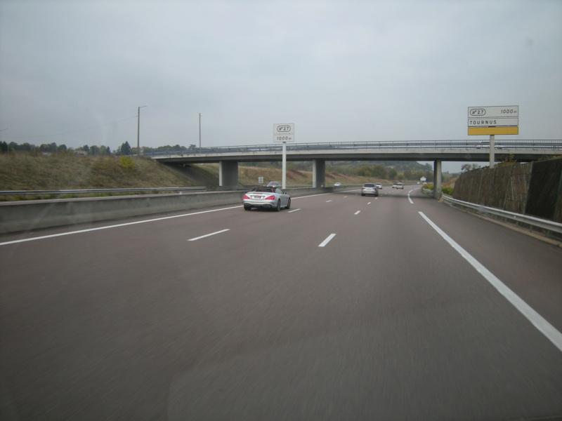 Sur les routes d'Europe j'ai vu ... - Page 26 Dscn9022