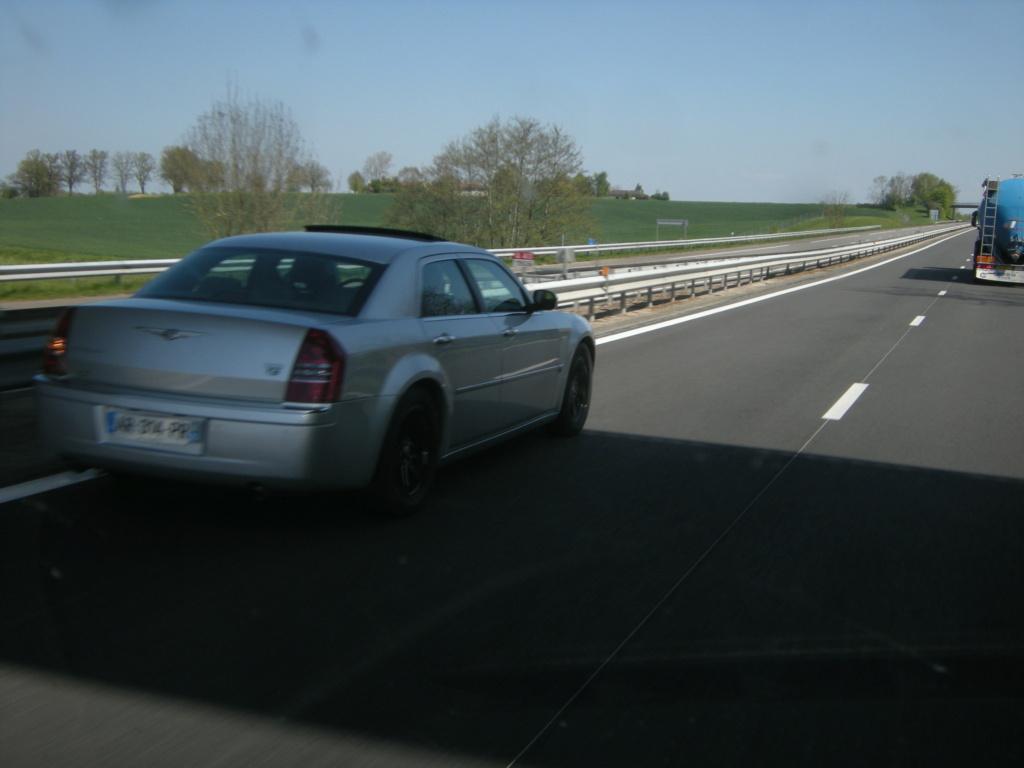 Sur les routes d'Europe j'ai vu ... - Page 39 Dscn9031