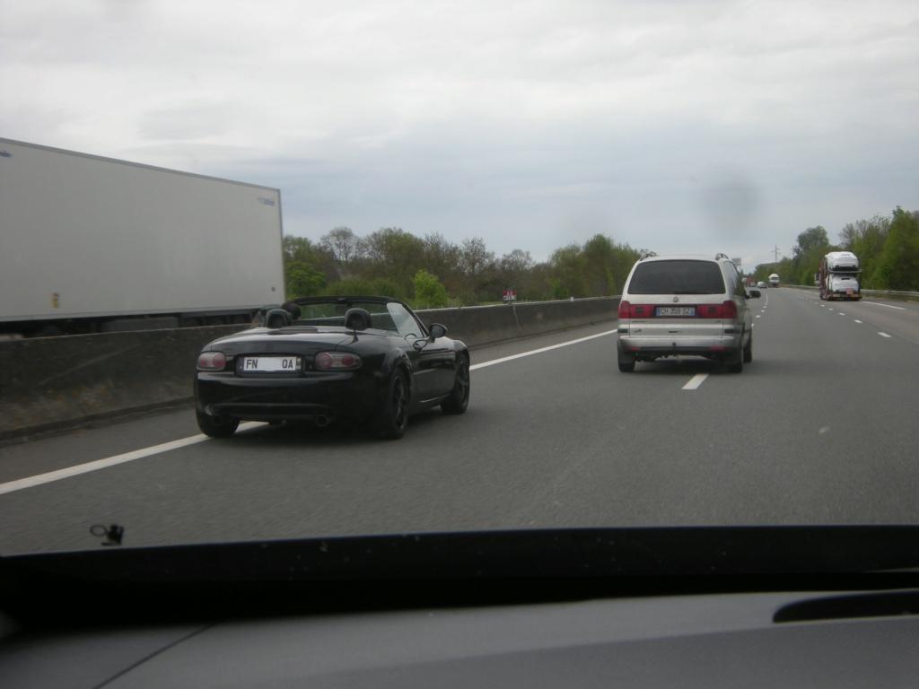 Sur les routes d'Europe j'ai vu ... - Page 39 Dscn9039