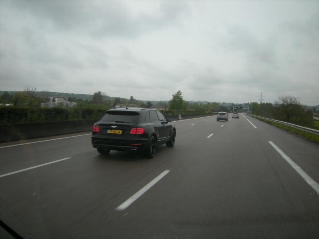 Sur les routes d'Europe j'ai vu ... - Page 39 Dscn9041
