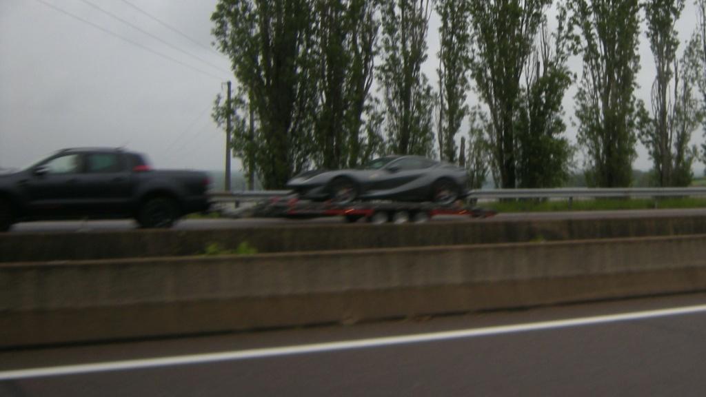 Sur les routes d'Europe j'ai vu ... - Page 39 Dscn9045