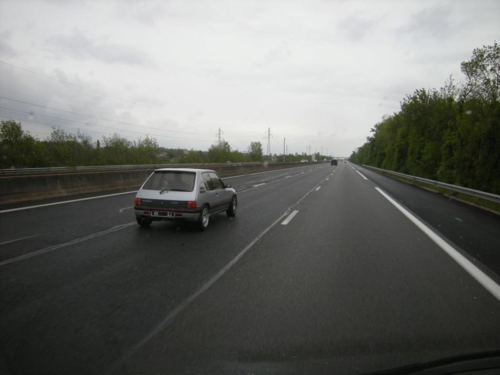 Sur les routes d'Europe j'ai vu ... - Page 39 Dscn9049