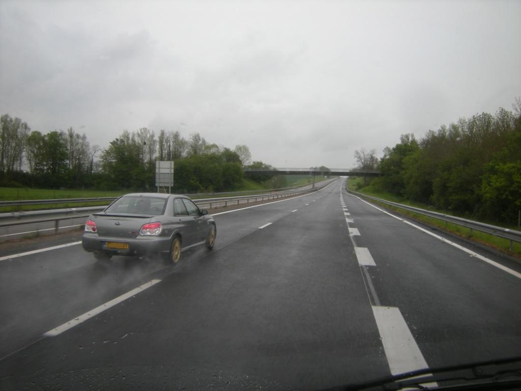 Sur les routes d'Europe j'ai vu ... - Page 39 Dscn9050