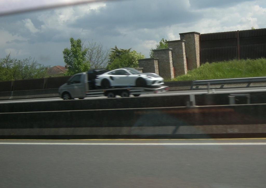 Sur les routes d'Europe j'ai vu ... - Page 39 Dscn9053