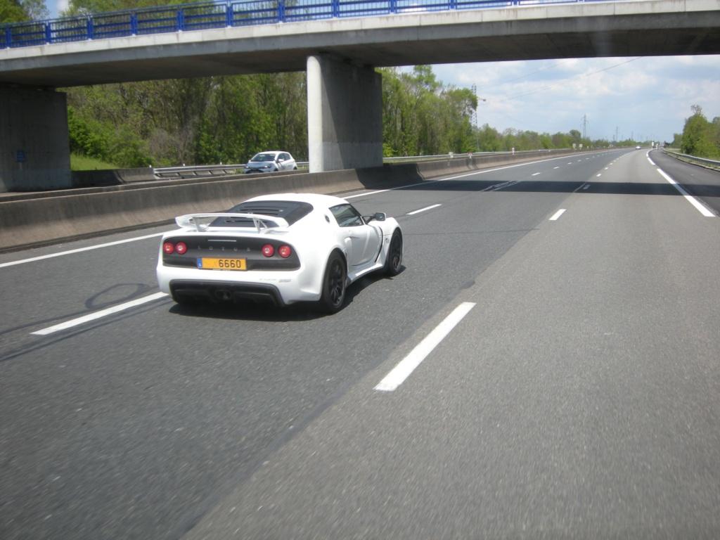 Sur les routes d'Europe j'ai vu ... - Page 39 Dscn9055