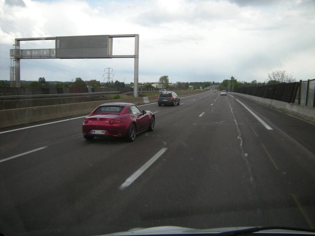 Sur les routes d'Europe j'ai vu ... - Page 39 Dscn9057