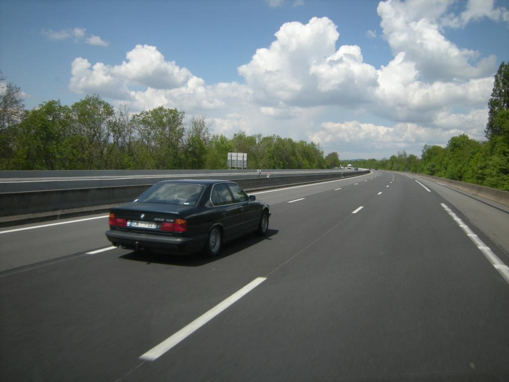 Sur les routes d'Europe j'ai vu ... - Page 39 Dscn9058