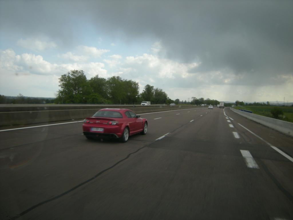 Sur les routes d'Europe j'ai vu ... - Page 39 Dscn9059