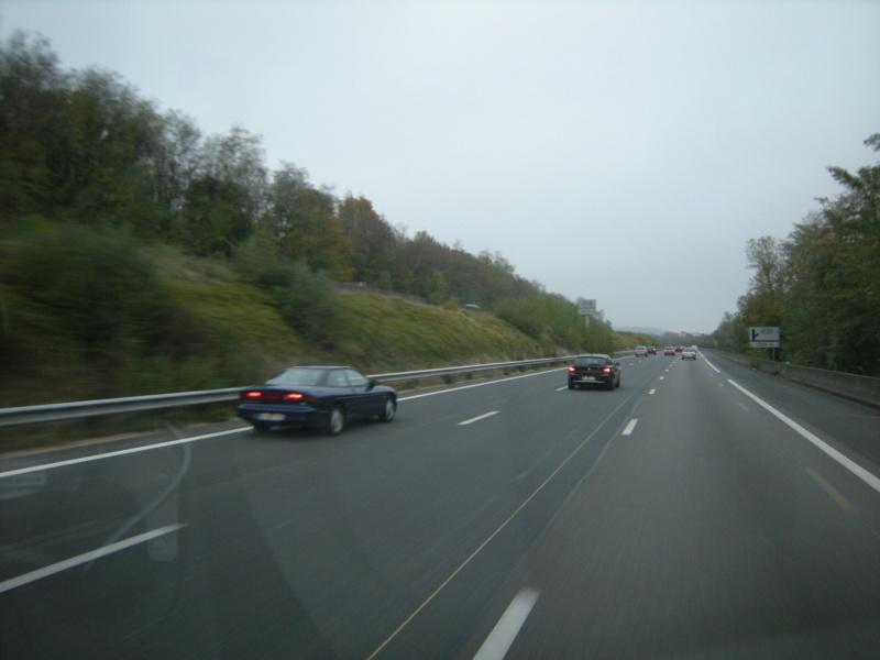 Sur les routes d'Europe j'ai vu ... - Page 26 Dscn9114