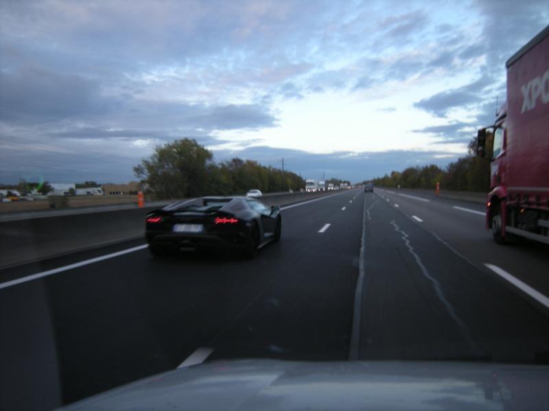 Sur les routes d'Europe j'ai vu ... - Page 26 Dscn9123