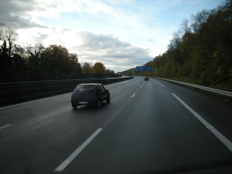 Sur les routes d'Europe j'ai vu ... - Page 26 Dscn9129
