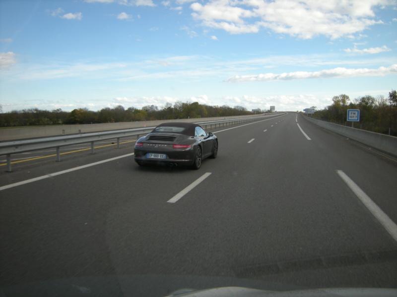 Sur les routes d'Europe j'ai vu ... - Page 26 Dscn9211