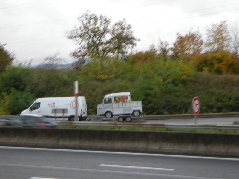 Sur les routes d'Europe j'ai vu ... - Page 26 Dscn9213