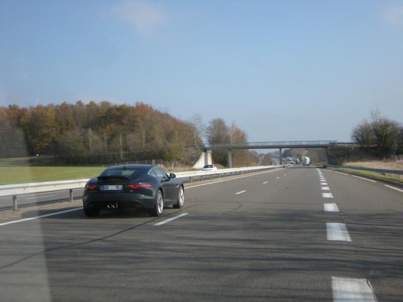 Sur les routes d'Europe j'ai vu ... - Page 26 Dscn9217