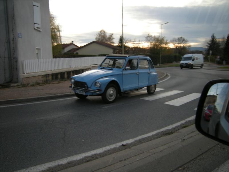 Sur les routes d'Europe j'ai vu ... - Page 26 Dscn9325
