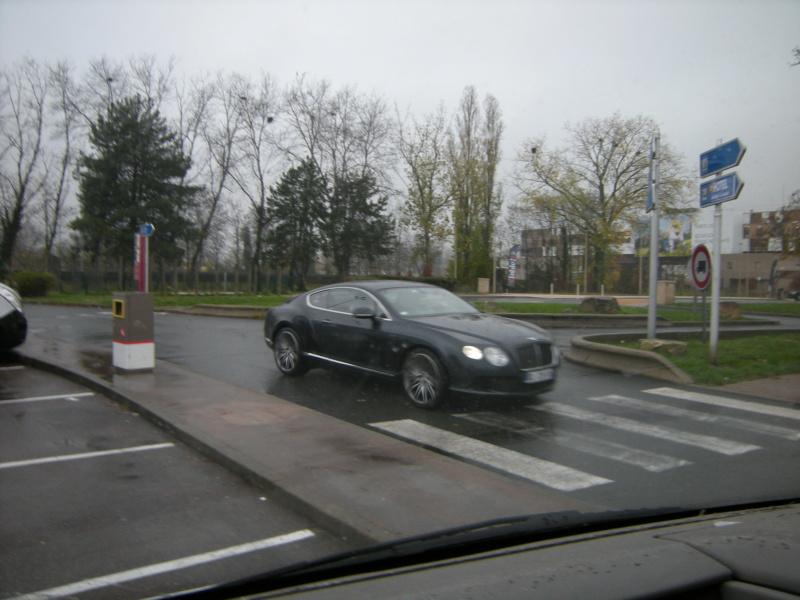 Sur les routes d'Europe j'ai vu ... - Page 26 Dscn9411