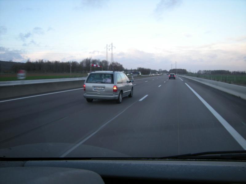 Sur les routes d'Europe j'ai vu ... - Page 26 Dscn9419