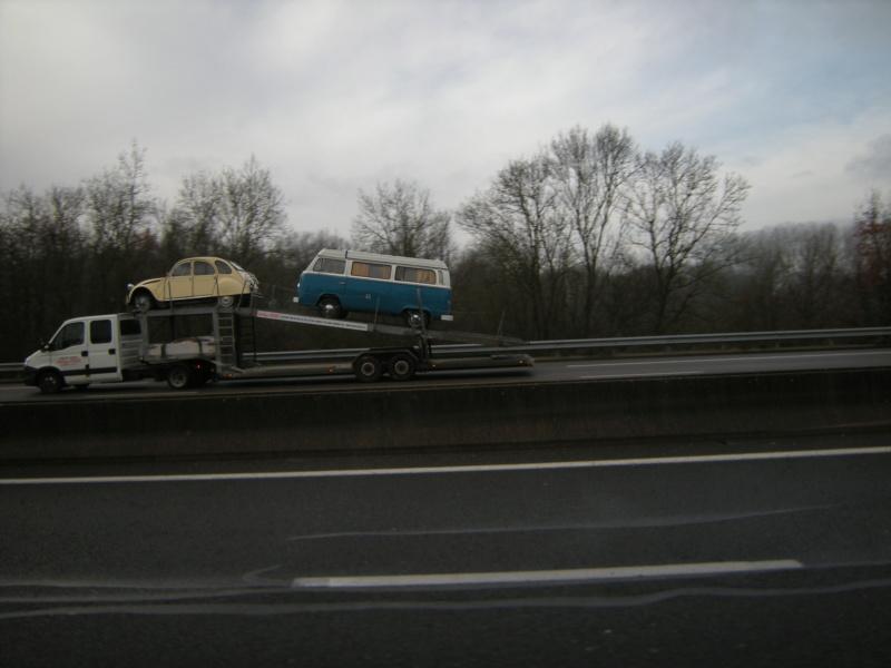 Sur les routes d'Europe j'ai vu ... - Page 26 Dscn9517