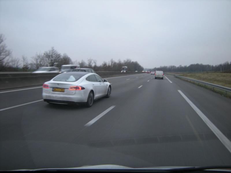 Sur les routes d'Europe j'ai vu ... - Page 26 Dscn9614