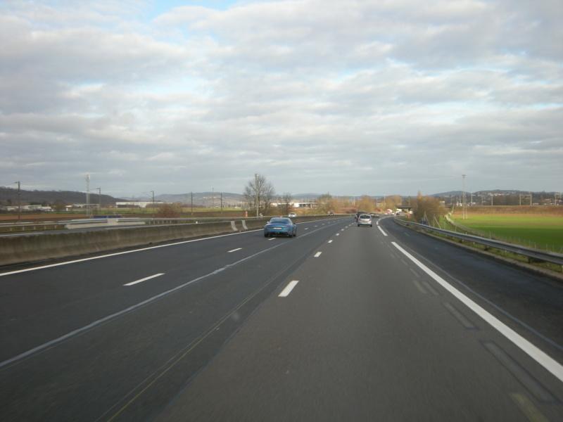 Sur les routes d'Europe j'ai vu ... - Page 26 Dscn9710