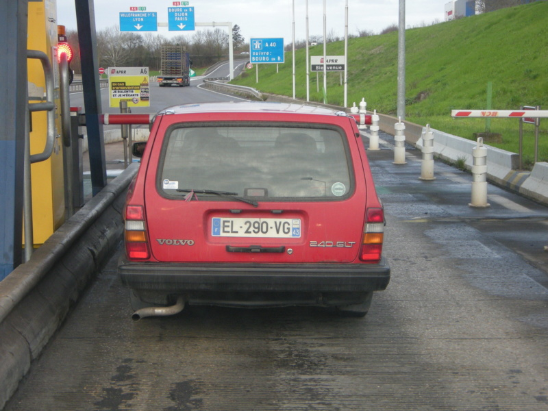 Sur les routes d'Europe j'ai vu ... - Page 26 Dscn9714