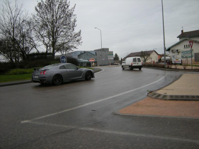 Sur les routes d'Europe j'ai vu ... - Page 27 Dscn9810