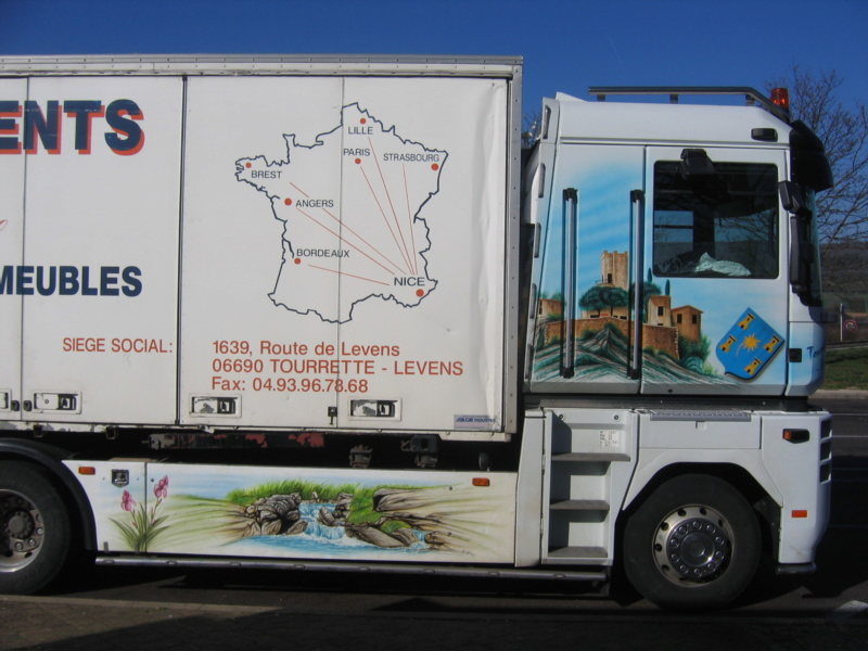 les beaux Camions !!!! - Page 2 Img_1912