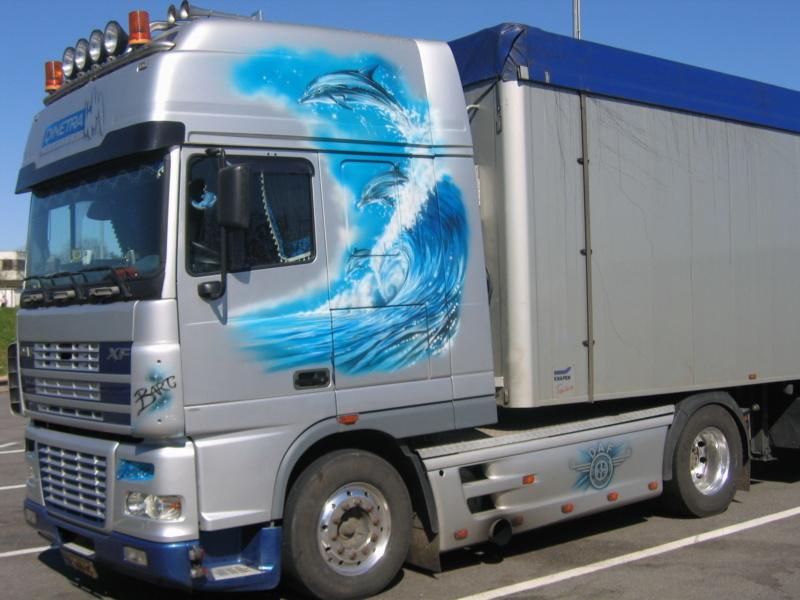 les beaux Camions !!!! Img_2111