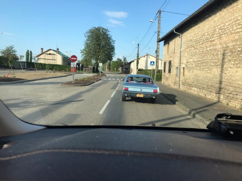Sur les routes d'Europe j'ai vu ... - Page 27 Img_3410