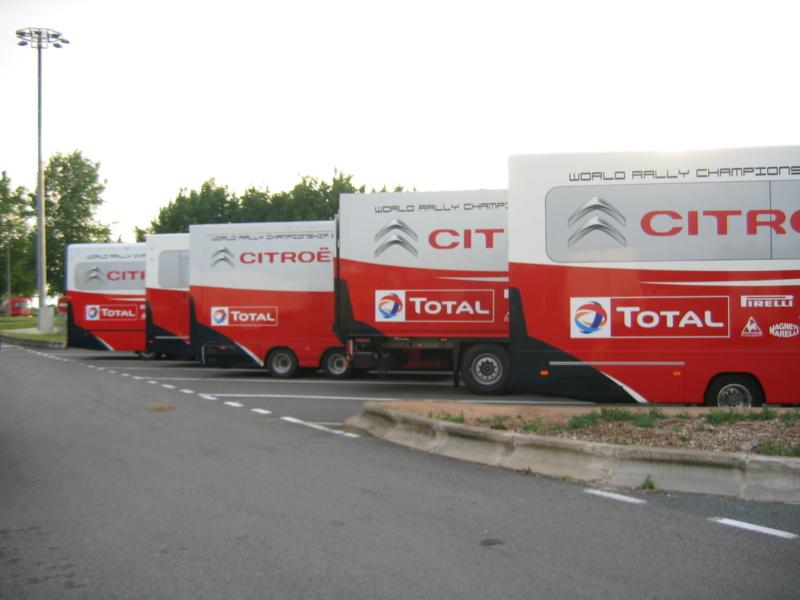 les beaux Camions !!!! Img_4711