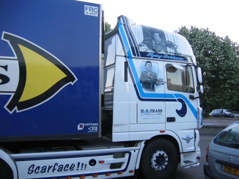 les beaux Camions !!!! Img_4811