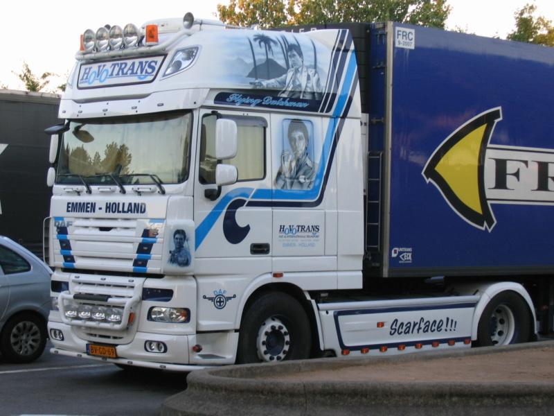 les beaux Camions !!!! Img_4812