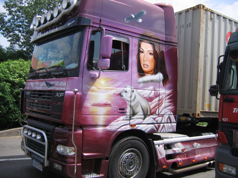 les beaux Camions !!!! - Page 2 Img_6113