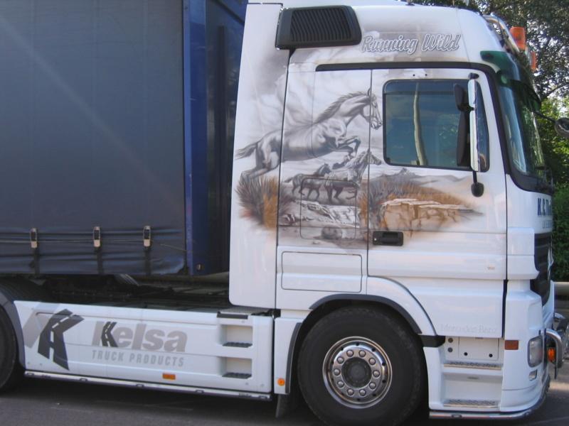 les beaux Camions !!!! Img_6810