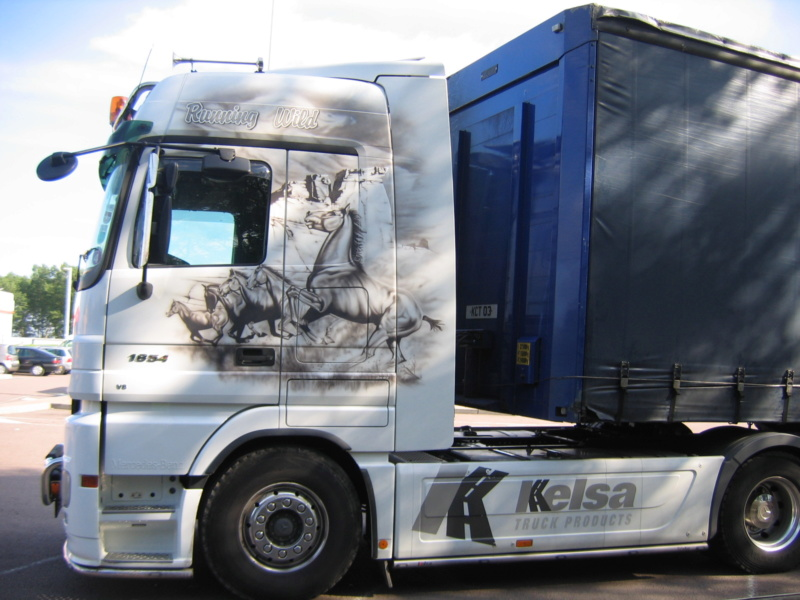 les beaux Camions !!!! Img_6811