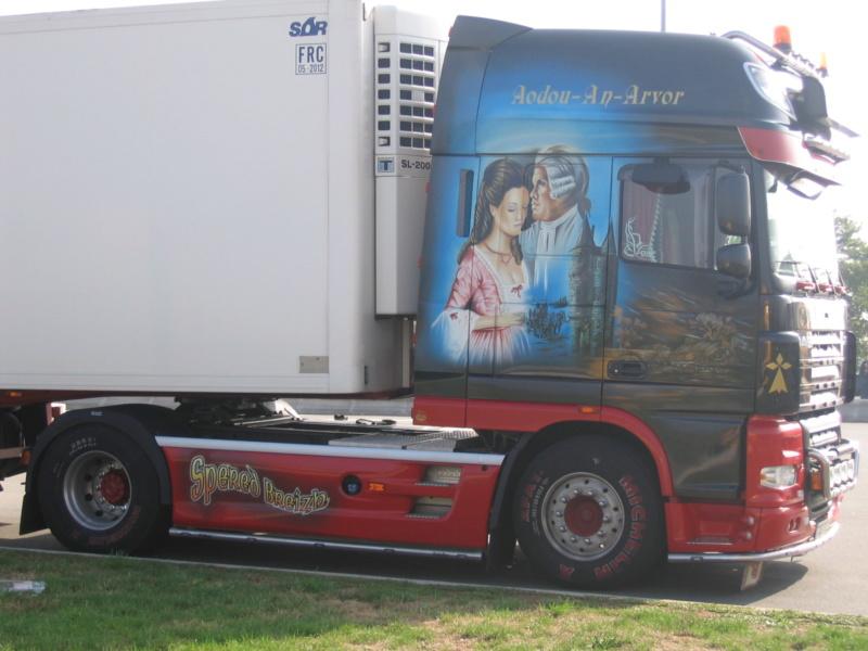 les beaux Camions !!!! Img_8811