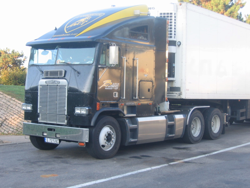 les beaux Camions !!!! - Page 2 Img_9610