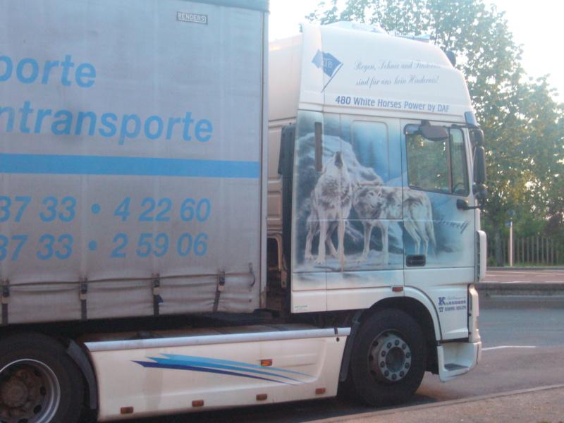 les beaux Camions !!!! P1060710