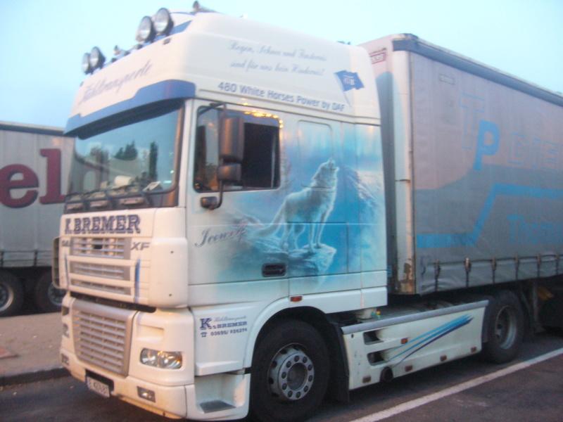les beaux Camions !!!! P1060711