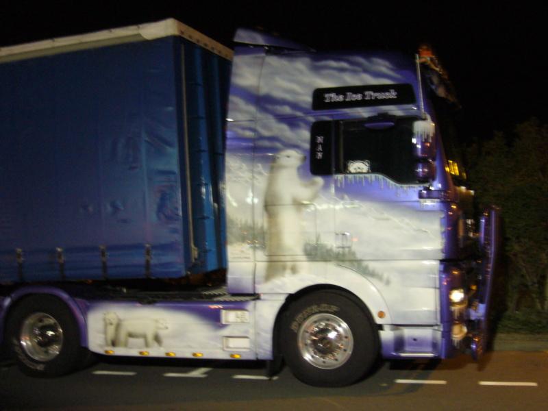 les beaux Camions !!!! P1090510