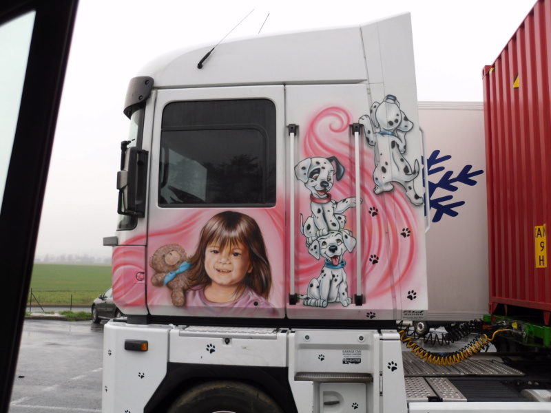 les beaux Camions !!!! - Page 4 Sam_0612