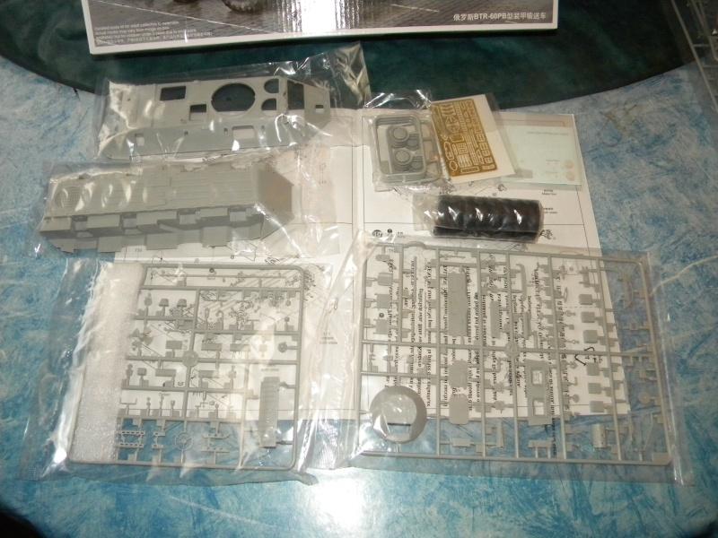 BTR60 PB trumpeter Btr60_12