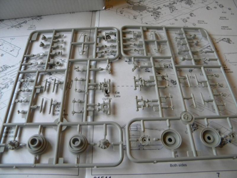 BTR60 PB trumpeter Btr60_17