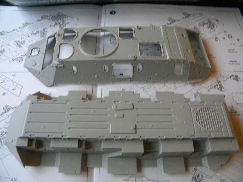 BTR60 PB trumpeter Btr60_22