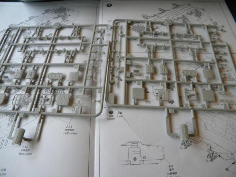 BTR60 PB trumpeter Btr60_23