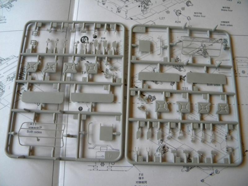 BTR60 PB trumpeter Btr60_24