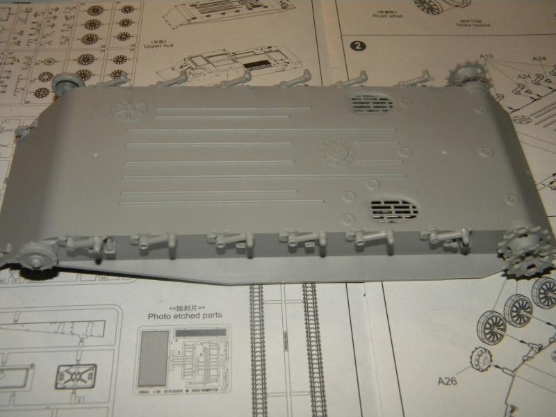 BTR 50 Btr_0011