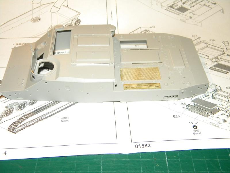 BTR 50 Btr_0012